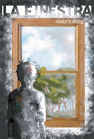 La finestra