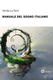 Manuale del sogno italiano