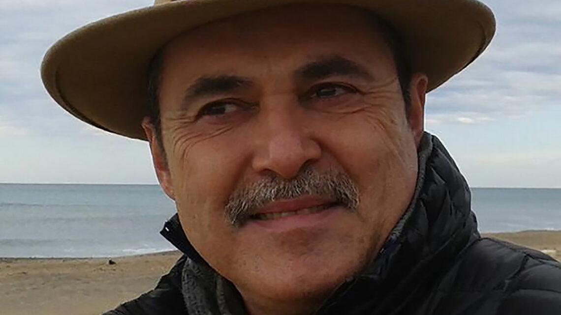 Giuseppe D'Imperio