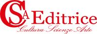 logo CSA Editrice