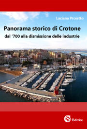 Panorama Storico di Crotone