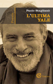 L'ultima Yale