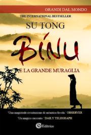 Binu e la grande muraglia