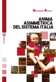 Anima asimmetrica del Sistema Italia