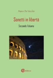 Sonetti in libertà - II vol.