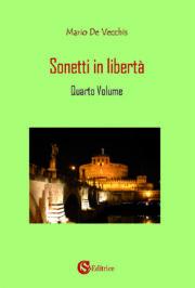 Sonetti in libertà - IV vol.