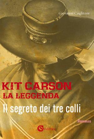 Kit Carson la leggenda