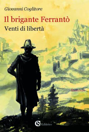 Il brigante Ferrantò