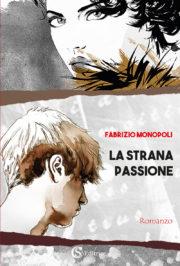 La strana passione