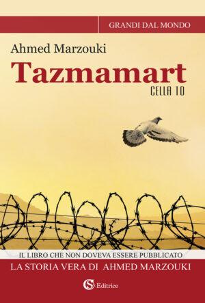 Tazmamart cella 10