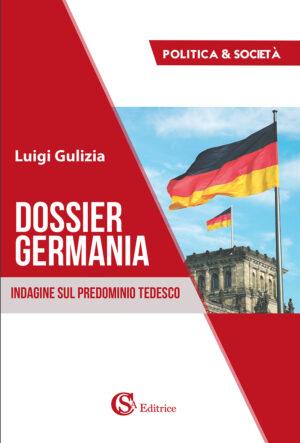 Dossier Germania