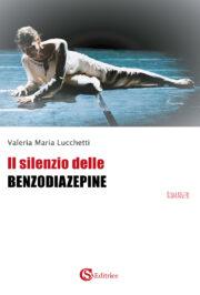 Il silenzio delle benzodiazepine