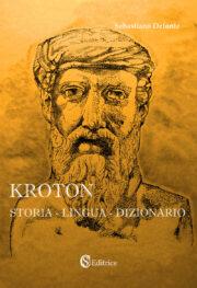 KROTON. Storia, lingua, dizionario