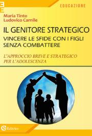 Il genitore strategico
