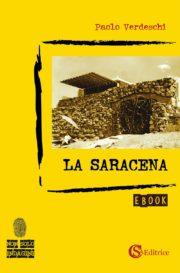 La Saracena eBook