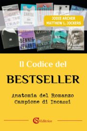 Il codice del bestseller