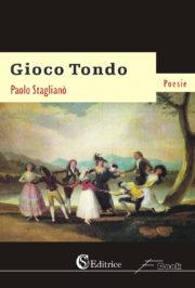 Gioco Tondo - eBook