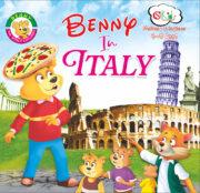 Benny in Italia