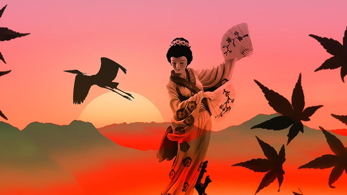 Immagine per 9 volumi sulla cultura cinese
